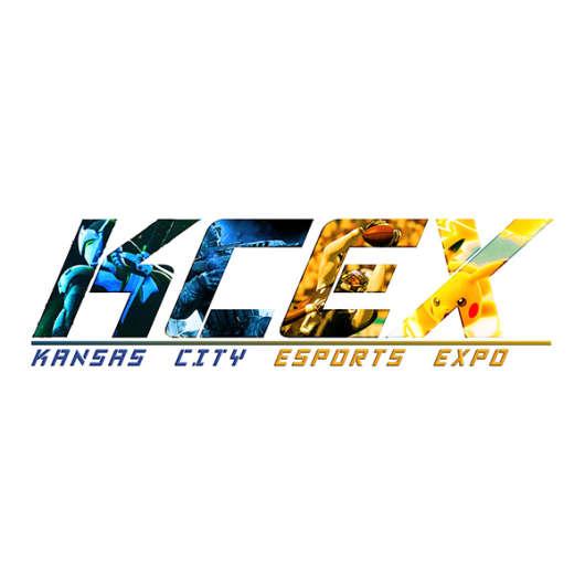 kcex tickets