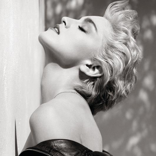 Herb Ritts: The Rock Portraits