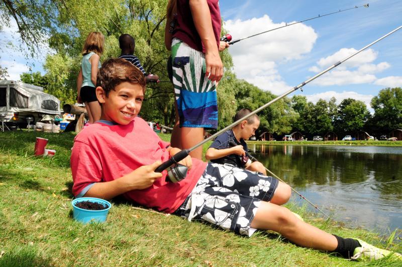 koa-canandaigua-people-boy-fishing