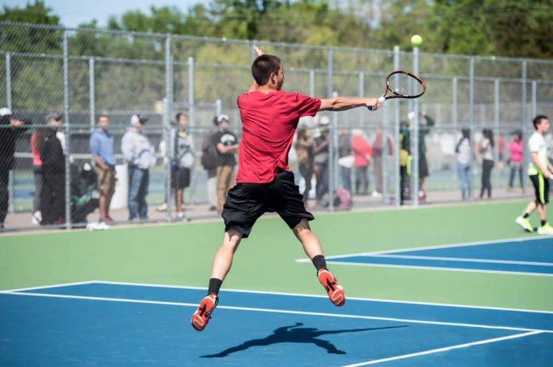 tennis__wysiwyg