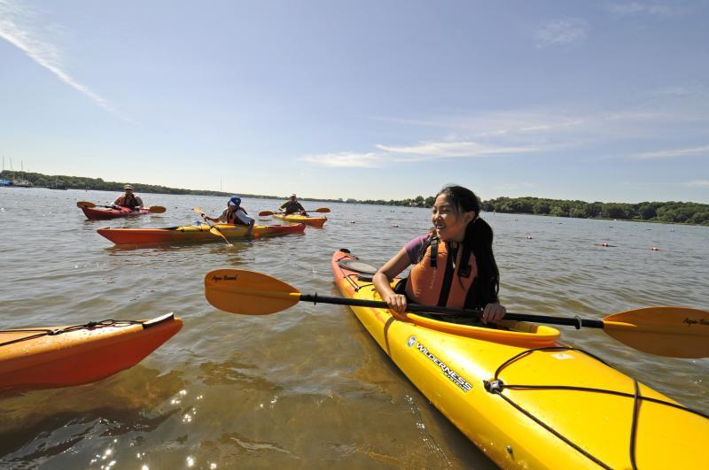 three_rivers_kayak