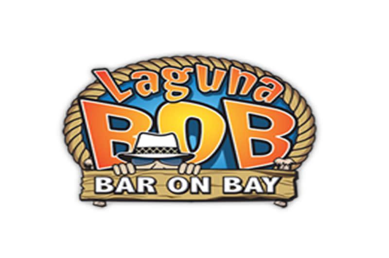 Laguna BOB