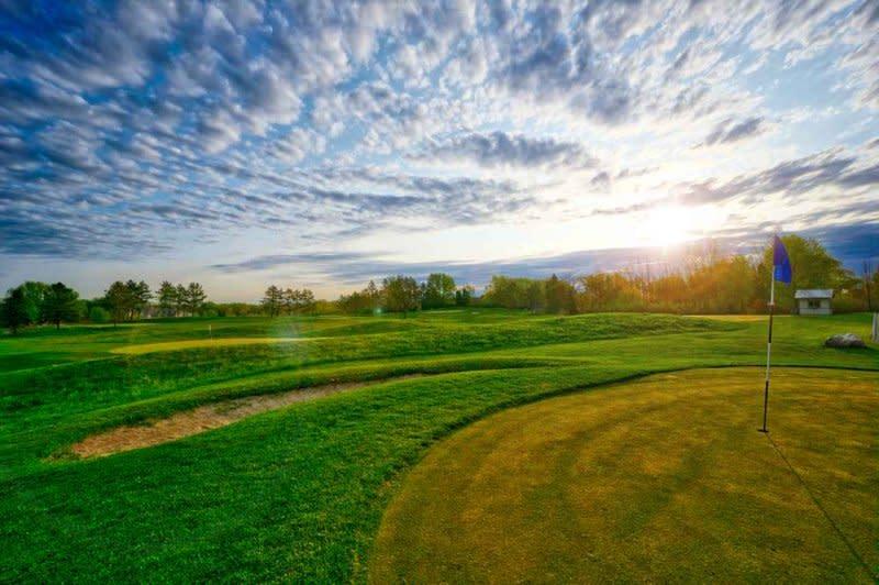 golf_rush_creek__wysiwyg