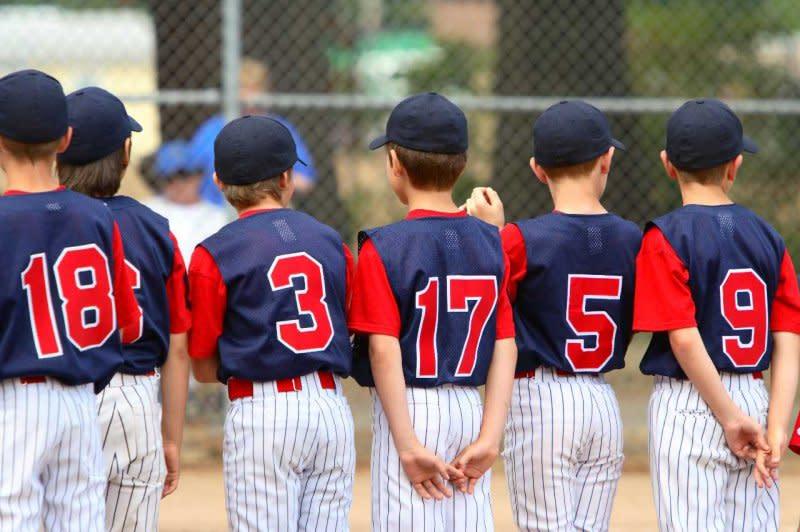 youth_baseball__wysiwyg