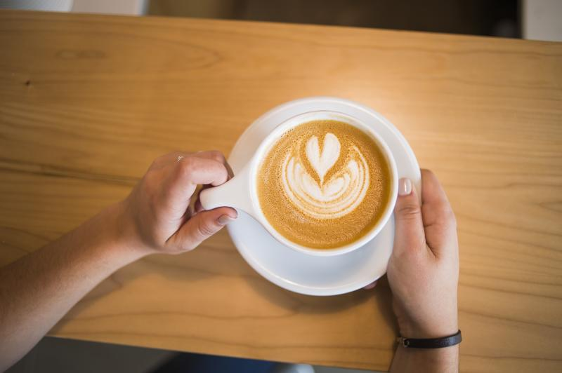 South Sound Coffee Trail Giveaway