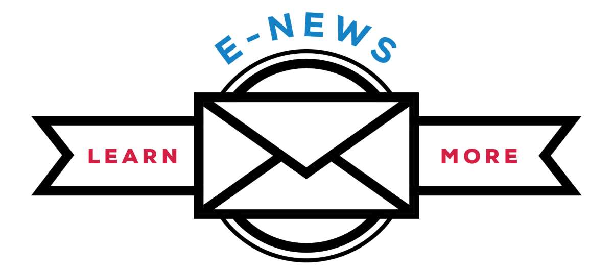 ENews Call to Action