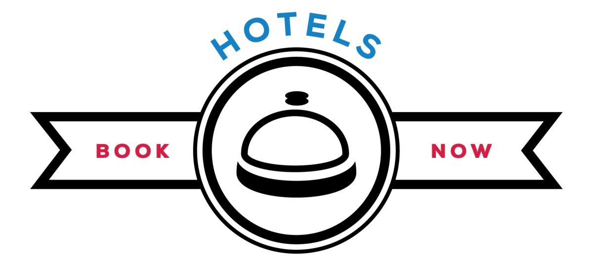 Hotels Call to Action