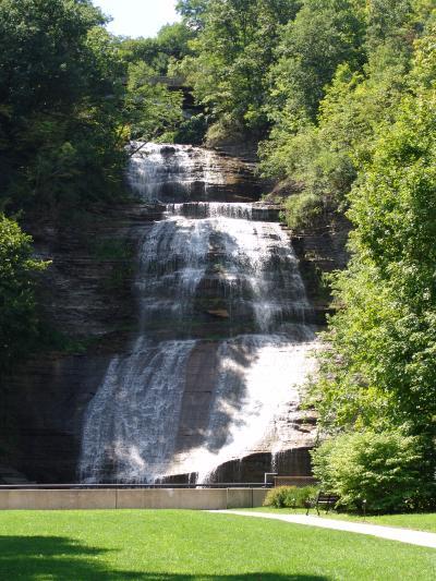 shequaga-falls-in-montour-falls
