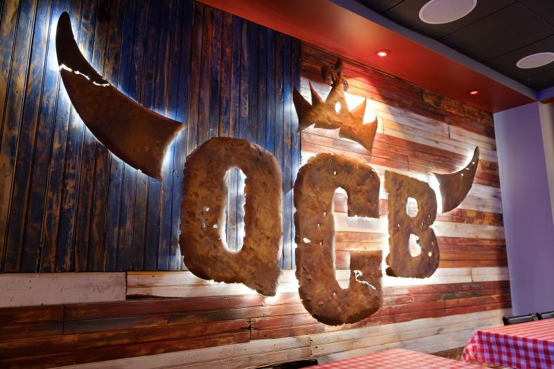 Queen City BBQ In Lehigh Valley, PA