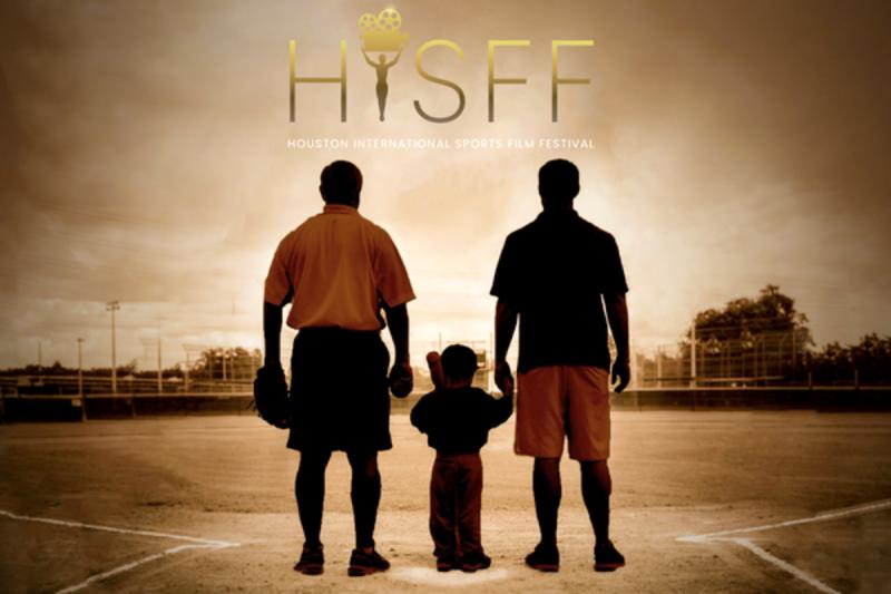 Houston International Sports Film Festival