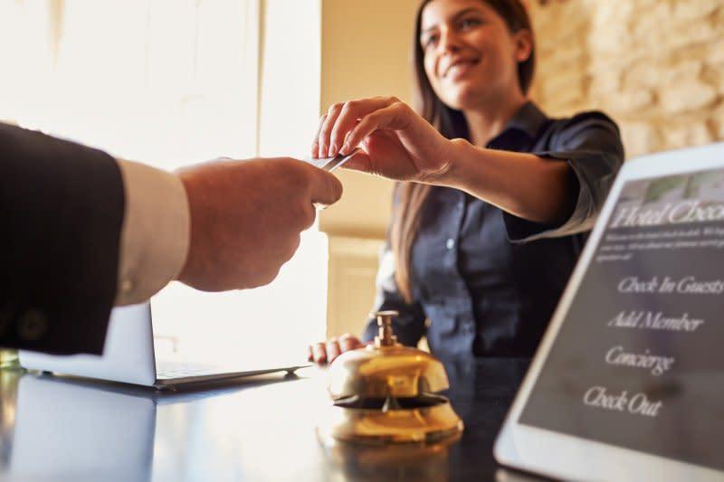hotel-customer-service__wysiwyg