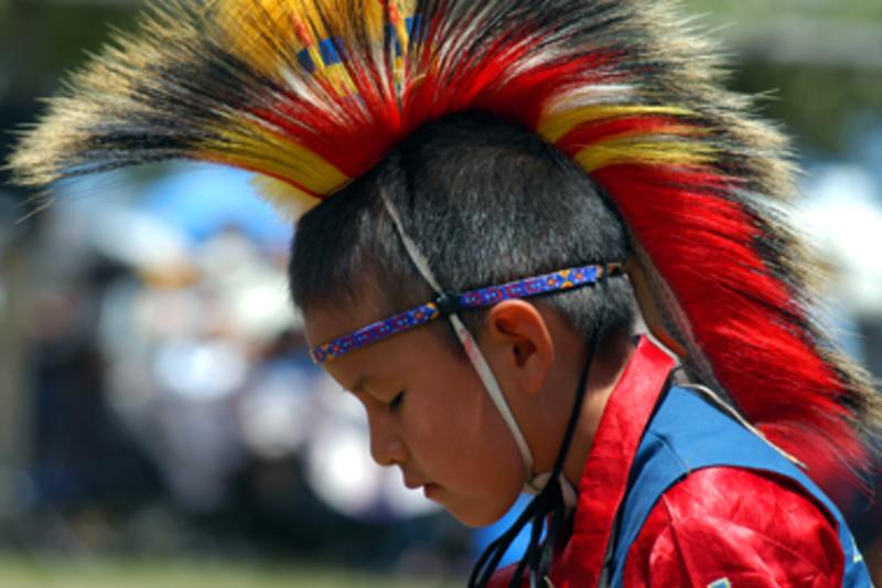 Jicarilla Apache Nation