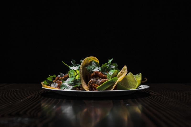 Tacos ORW