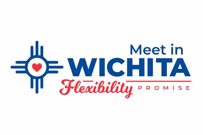 Flexibility Promise Logo