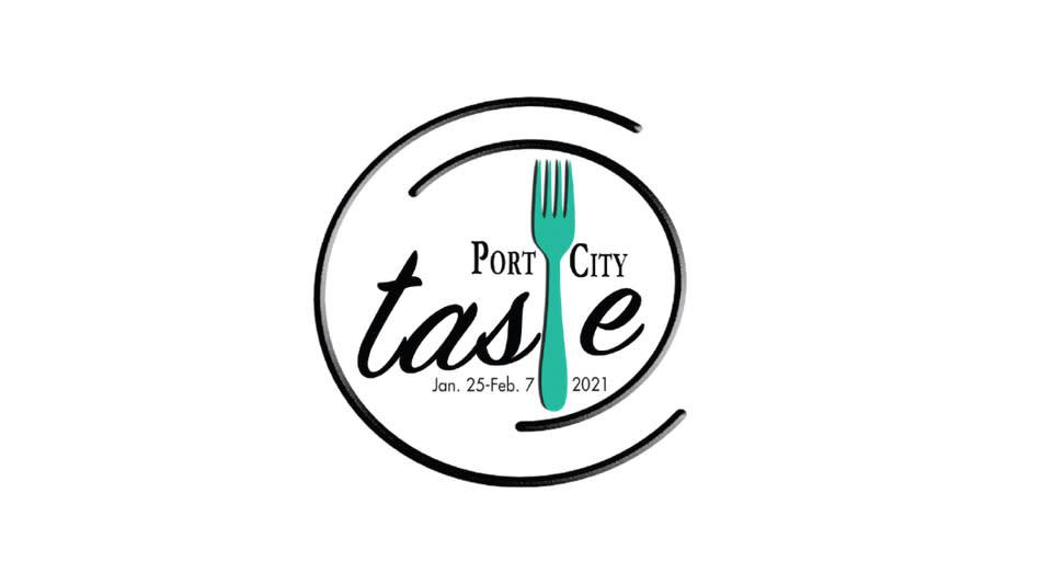 Port City Taste
