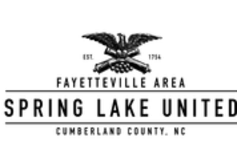 Spring Lake United Logo