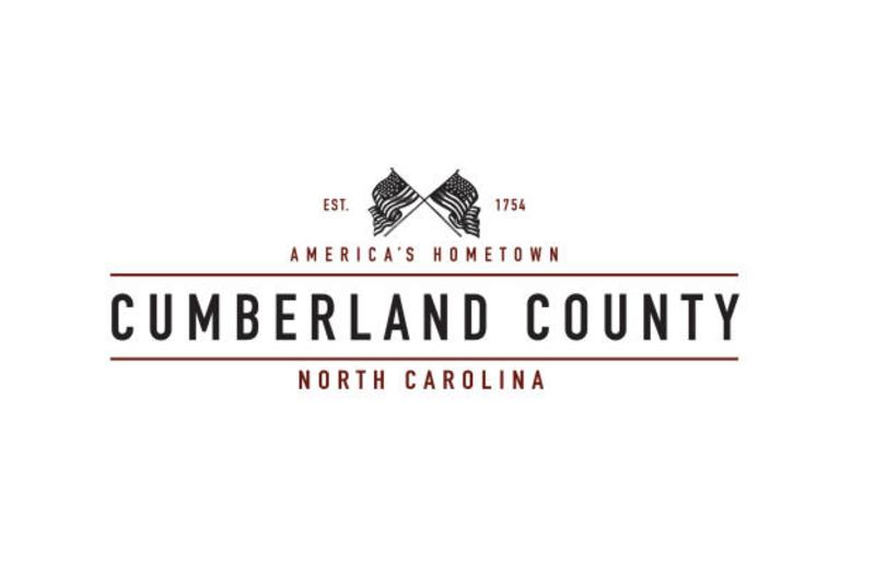 Cumberland County Long