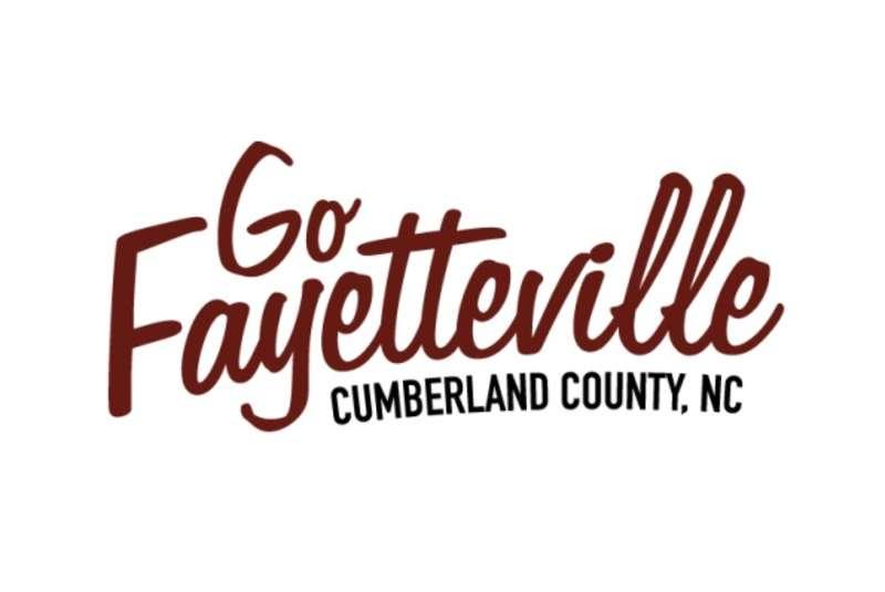 Go Fayetteville Long Image