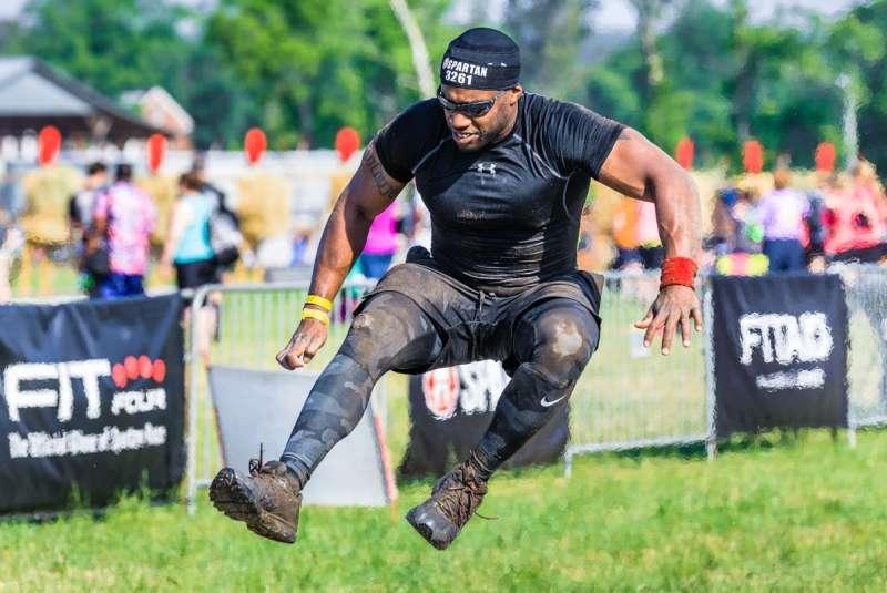 Spartan-Race-2018-59