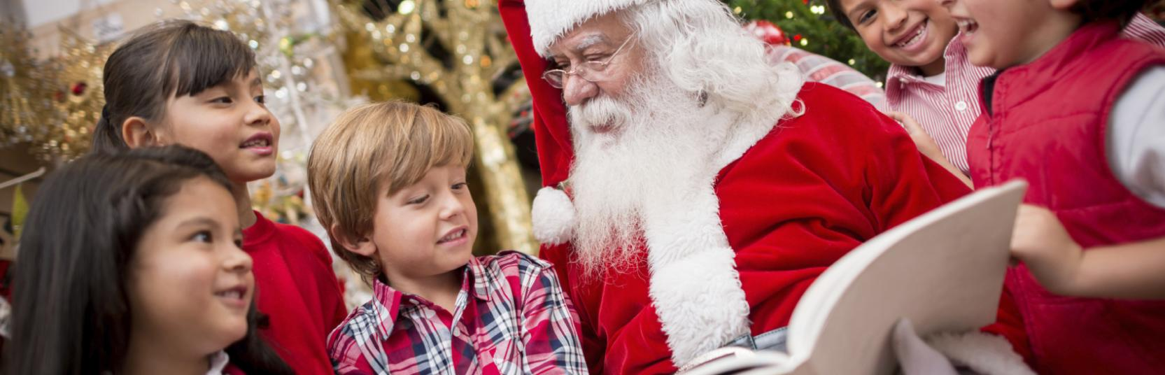Christmas Roadshow Tour 2021 Texas Holiday Events In Southeast Texas