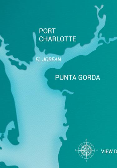 Learn more about Charlotte Harbor