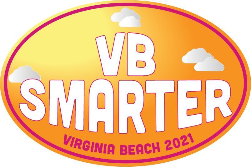 VB Smarter 2021