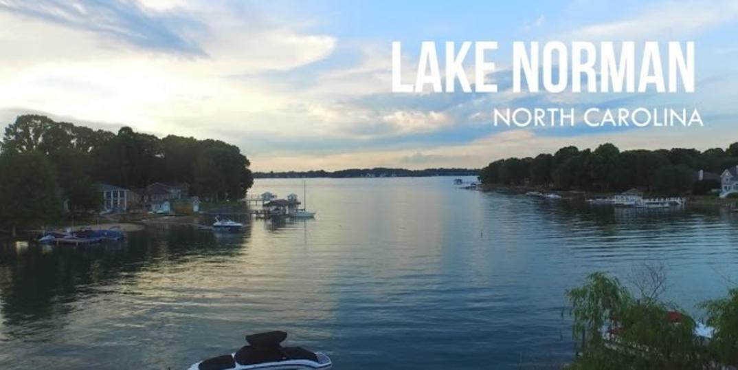 Visit Lake Norman - Your Adventure Awaits at the Lake