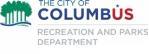 Rec and Parks Logo