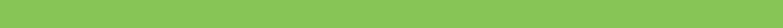 mylocal green