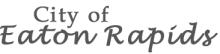City of Eaton Rapids