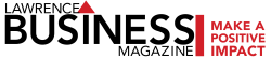 LBM-logo