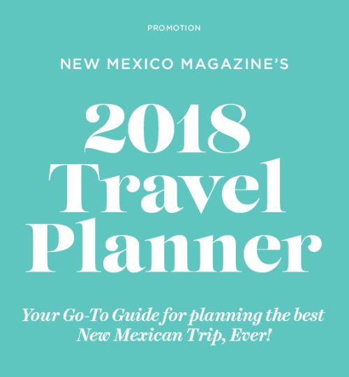 2018 Travel Planner Co-Op