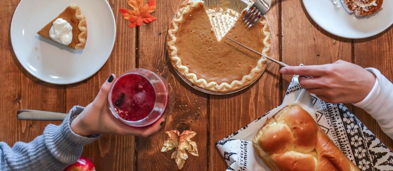 Restaurants Open Christmas Day 2020 Knoxville Tn Knoxville Restaurants Open Thanksgiving 2020 | Visit Knoxville