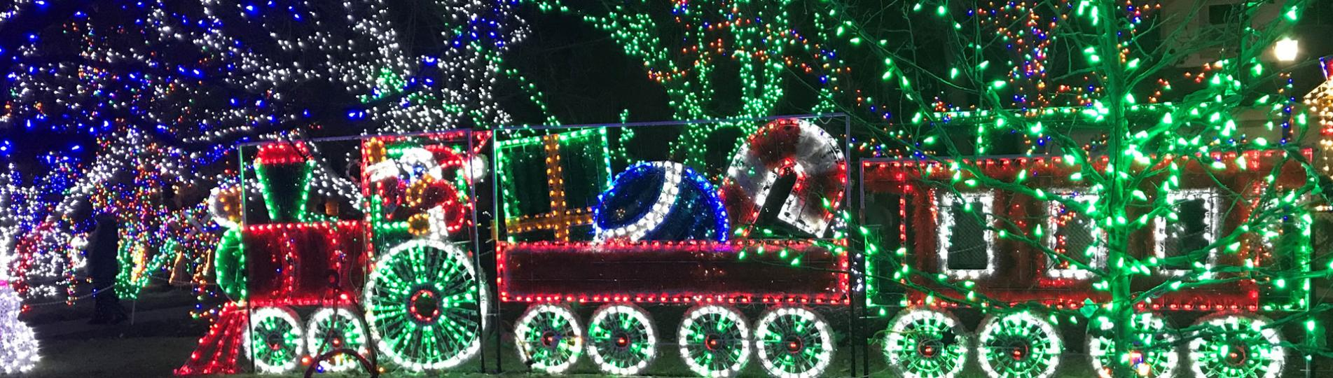 Top Free Things to Do This Holiday Season in DuPage County