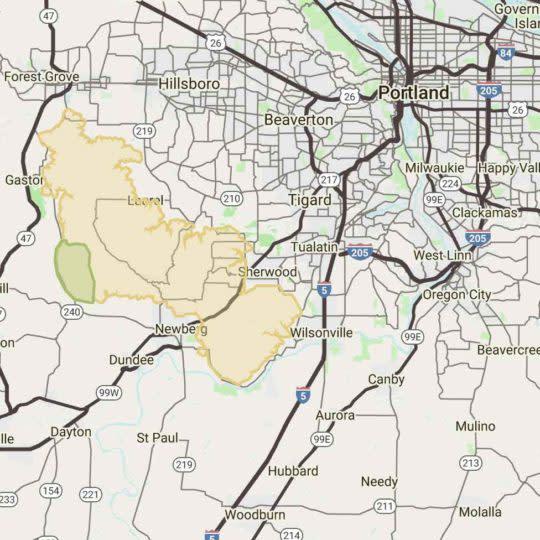 ribbon-ridge-ava-map