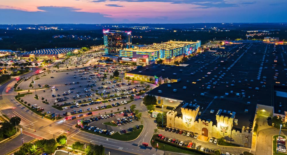 BWI Main Drone Image Cropped
