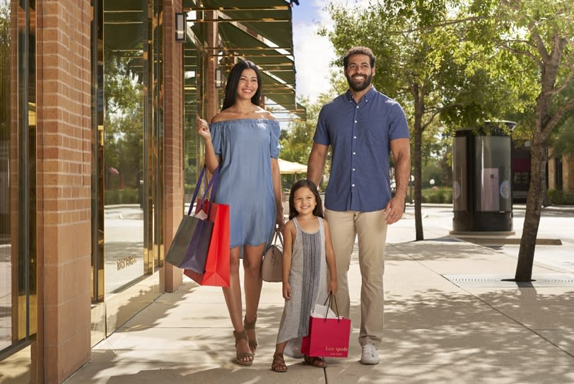 woodlands_shopping_small