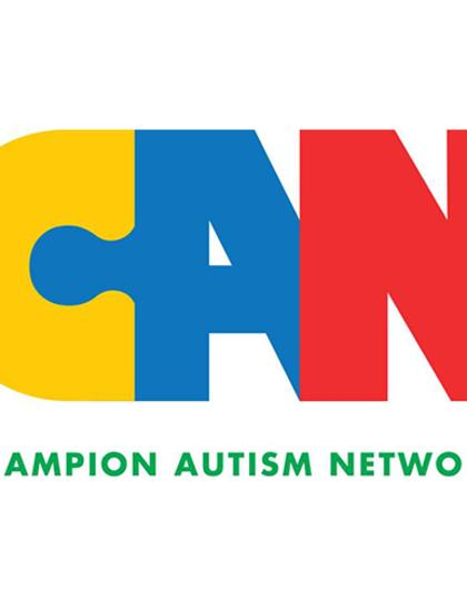 Champion Autism Network