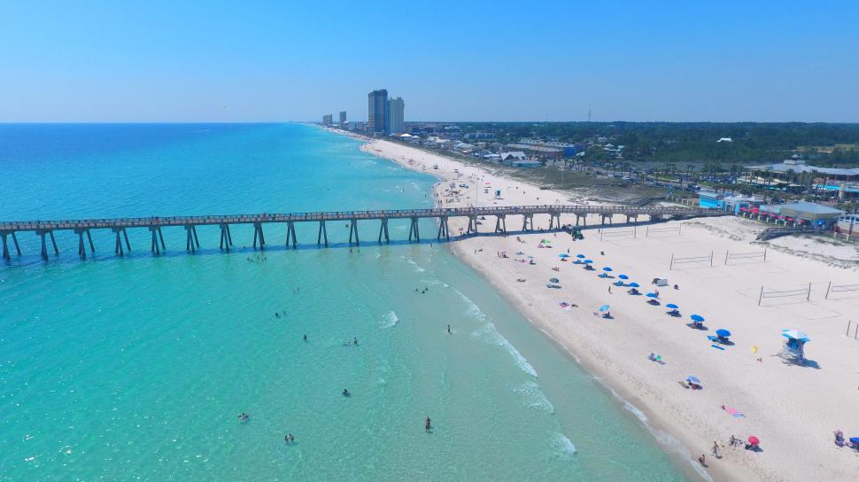 Personalize Your Trip To Panama City Beach