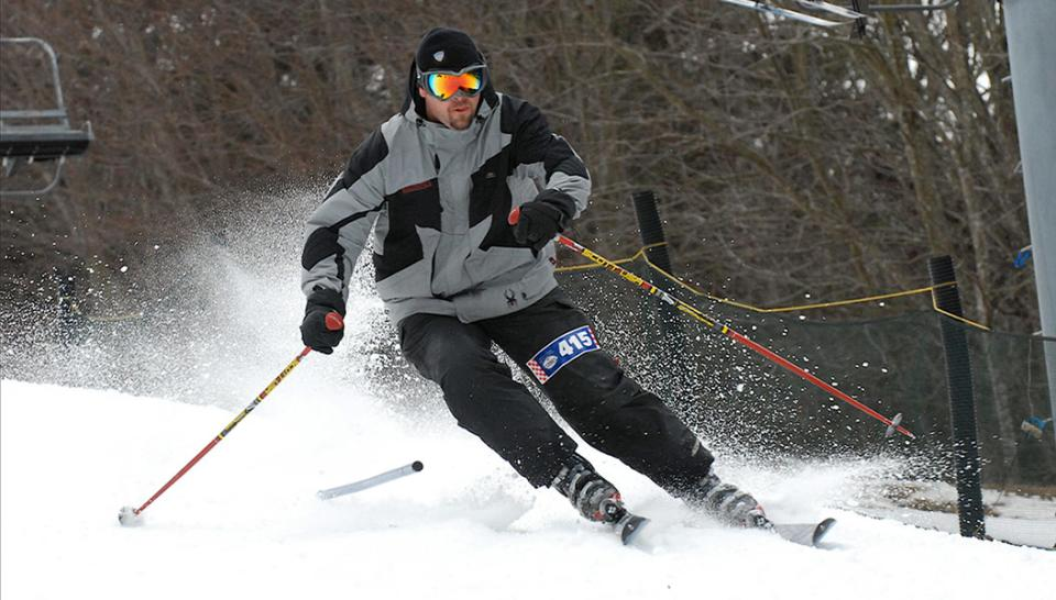 skiingatbryce