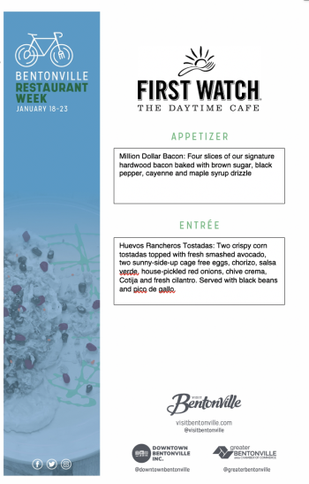 First Watch_Jan 2021