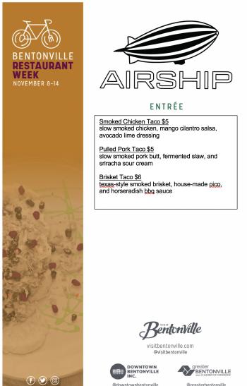 Airship 3