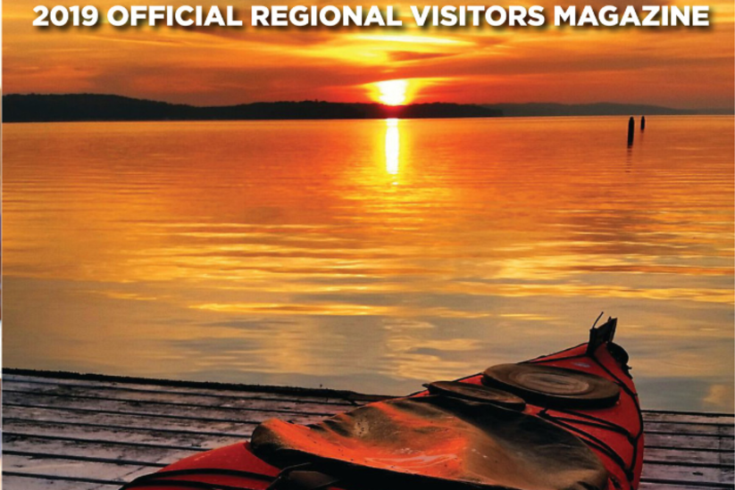 Visitors Magazine and Area Map - Visit Lake Geneva on map of geneva geneva switzerland, map of geneva il, map of wisconsin cities, map of wisconsin lakes, map of chicago restaurants, map of fredonia wi, map of lake geneva wi, map of europe, map of minooka, map of delavan wisconsin, map of lake geneva switzerland, map of france and switzerland, streets of lake geneva, suites in lake geneva, chateau de chillon on lake geneva, street map lake geneva, map of geneva switzerland and vicinity, map of geneva area, map of downtown salt lake city ut, shopping downtown lake geneva,