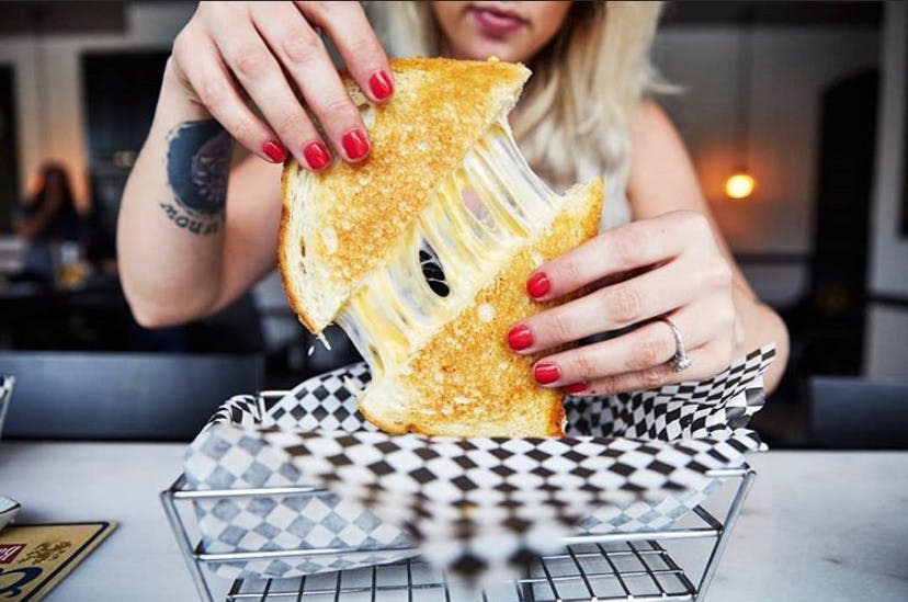 249d5a97-9e68-4088-b759-787a34be8409_Grilled+Cheese