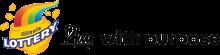 Illinois Lottery logo