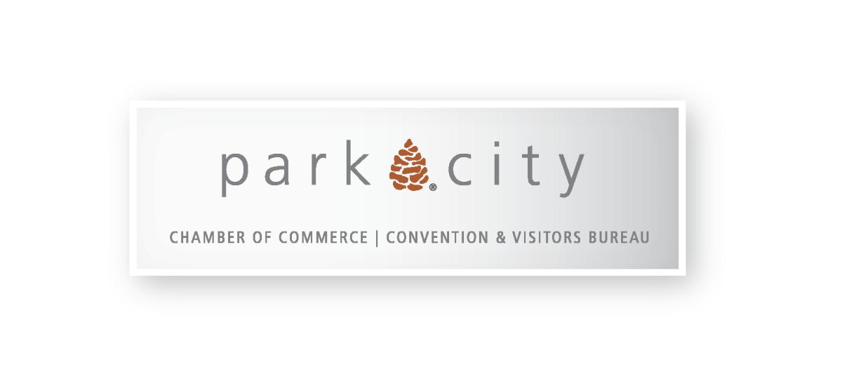 Park City Chamber Logo