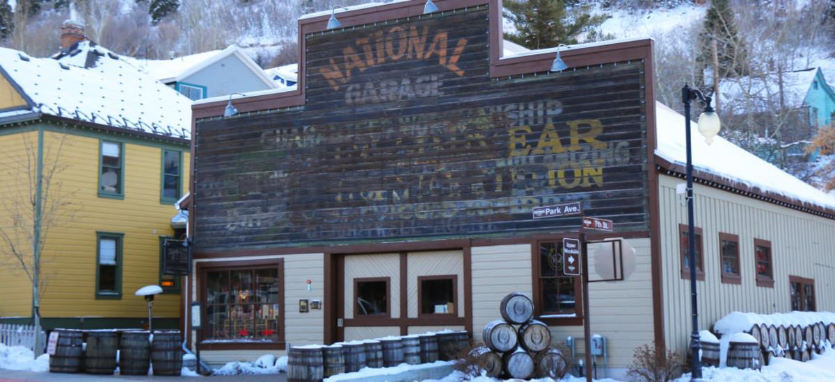 RR -Apres Ski Blog Header