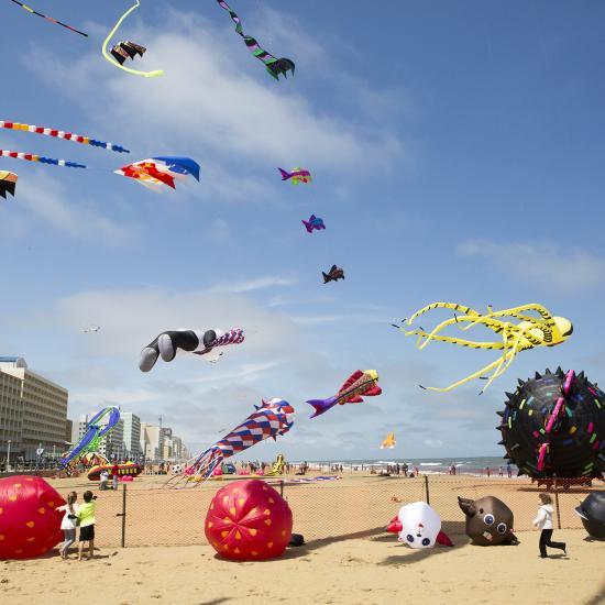 Virginia Beach Events | Explore the Events Calendar