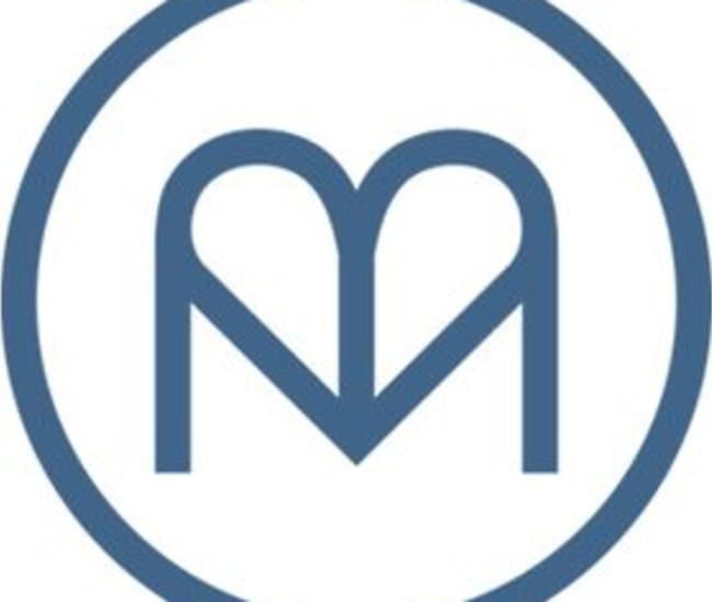 matador network logo