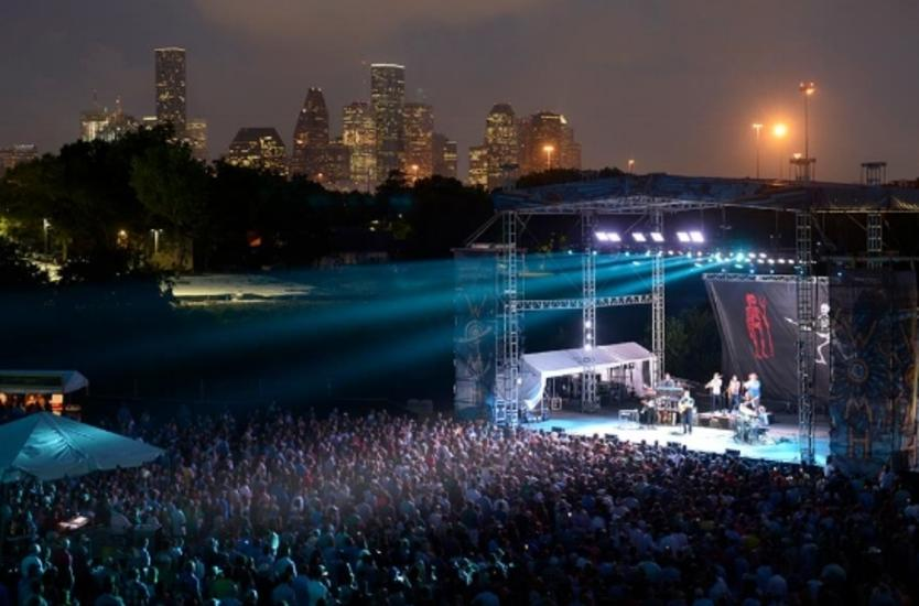 Free Houston Events August 3 2020.Houston Events Find Festivals Exhibits Shows Concerts